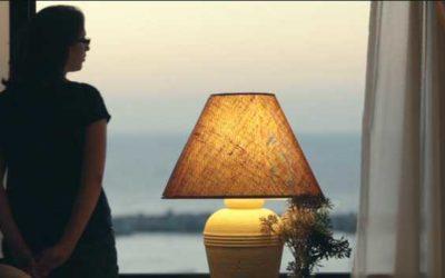 Gaza By Her