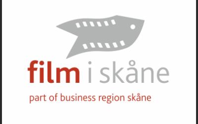 FILM I SKÅNE
