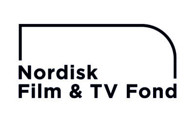 NORDISK FILM & TV..