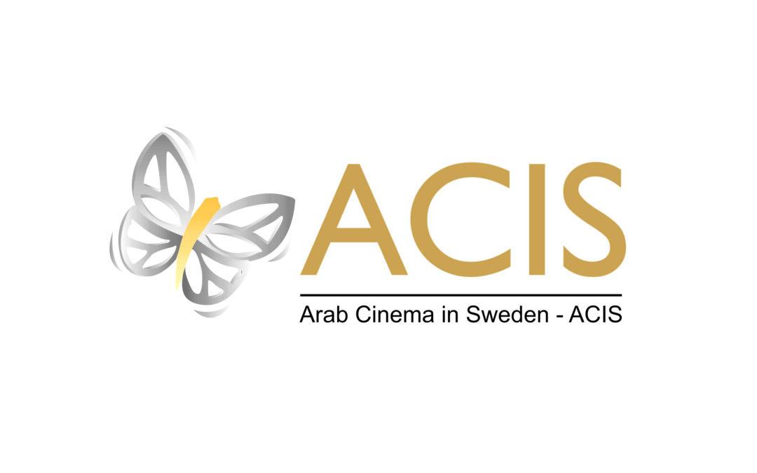 ARAB CINEMA IN..