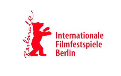 BERLIN INTERNATIONAL..