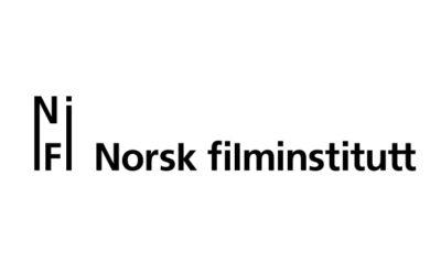 NORWEGIAN FILM..