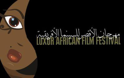 LUXOR AFRICAN FILM..