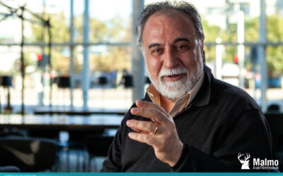 Erfan Rashid