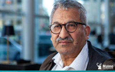 Mansour Tashta