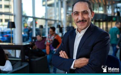 Nabil Hadji