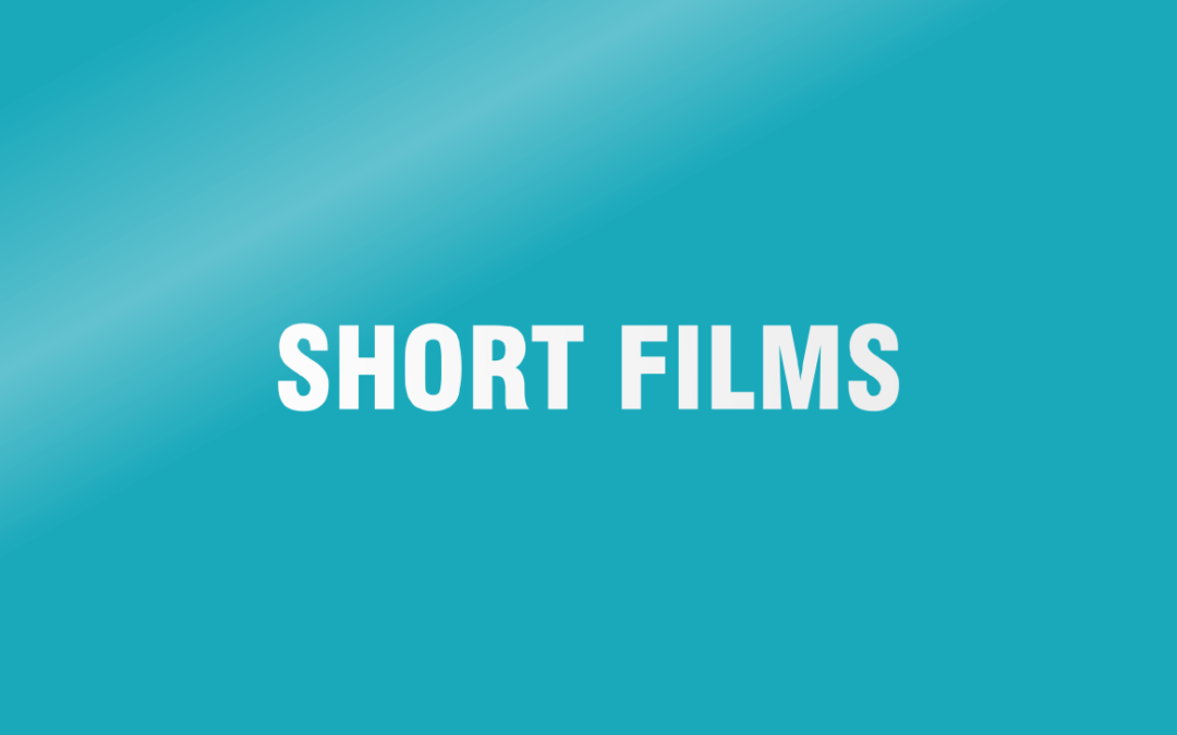 SHORT FILM PACKAGE